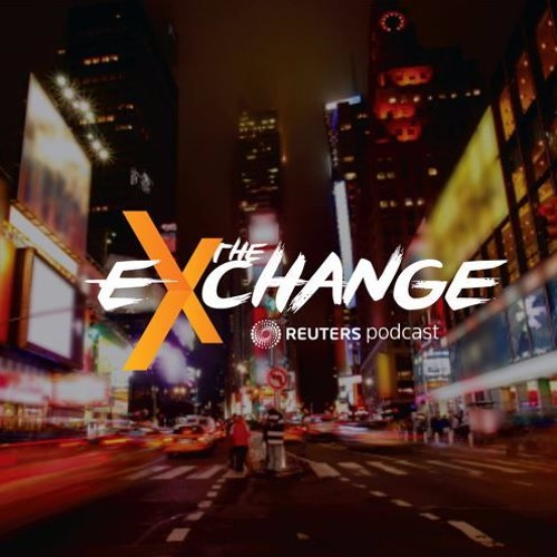 The Exchange: Giuseppe Sala