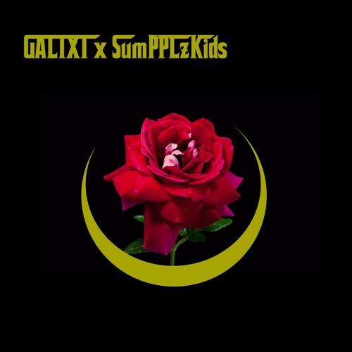Galixi X SumPPLzKids - Ooh La La