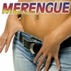 MERENGUE MINI MIX - MEXIKINGNYC