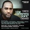 Kaeno - The Vanishing Point Reloaded 049 2017-06-27 Artwork
