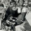 The SportsZone 6/27/17 - Mike Haynes