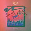 뎁트(Dept) - Cost (ft. 얼돼 Errday)