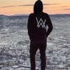 Alan Walker - My Heart (New Song 2017)