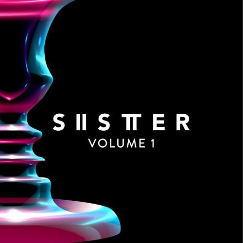 SISTER: Volume One