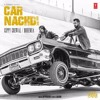 Car Nachdi || Gippy Grewal Feat Bohemia || Dhol Mix || Dj Karan