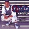 Skee-Lo - I Wish (Maco Remix)