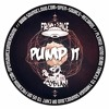 Black Eyed Peas // Pump it // From Space & Coblan Remix (Free Download)