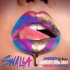 Jason Derulo - Swalla ( J.Beren Remix )/ FREE DOWNLOAD