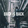 Jess Benevides & Wizzi - Back Is Back (Original Mix)