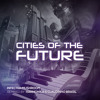 Cities of the Future - Claudinho Brasil & Harmonika (Infected Mushroom Tribute) FREE DOWNLOAD