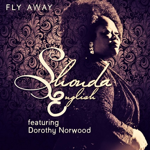 fly-away-by-shonda-english
