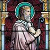 Homilia Diária.572: Memória de Santo Ireneu de Lião