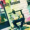 Family Reunion - ATM