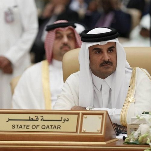 27 de junio: Qatar, el terrorismo y la crisis diplomática de Medio Oriente