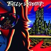 Billy Squier - The Stroke ( Ricky Paes & Thiago Monteiro Rmx