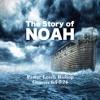 the story of noah pastor loren bishop june 25 2017