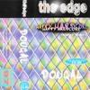 Dj Dougal-The Edge-Happy Hardcore-Volume 8 Series 2