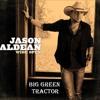 Big Green Tractor(Dj Lil Acid remix)