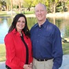 Is It OK to Want to Alleviate Suffering? - Take 2 with Jerry & Debbie - 062717