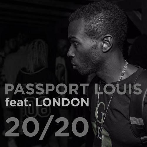2020 Ft London