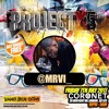 #ProjectX5 - Throwback RNB Mix - Friday 7th July 2017 @ Coronet Mixed By @MrVI_