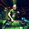 Quach Goodies - Bình 2B Remix