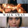 Guiltness(Walk Away Soundtrack) (Piano Victor Mateo)