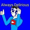 H2O Delirious Song