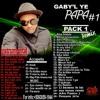 Aba blabla Remix GABYMIX