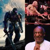 Outside The Theater Episode 89: Transformers 5, LaVar Ball and Bill Cosby Are All Terrible