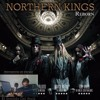 8. El Sentido Del Rock - The Northern Kings