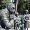 LIL MATT - Józef Piłsudski - prod. @HUNGRY