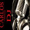 MIX CUMBIAS(despacito,mix La Negrita,morir De Amor,mix Juan Gabriel)DJ CARLOS.