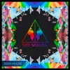 Humain, Coldplay - Adventure Of A Lifetime (Two Wolves Mashup Deep Mix)