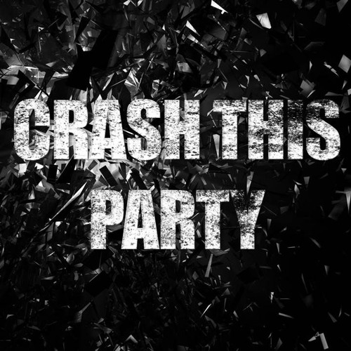 Dimitri Vegas & Like Mike - Crash This Party