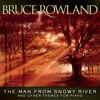 "Jessica's Theme"" by Bruce Rowland from THE MAN FROM SNOWY RIVER AND OTHER THEMES FOR PIANO"