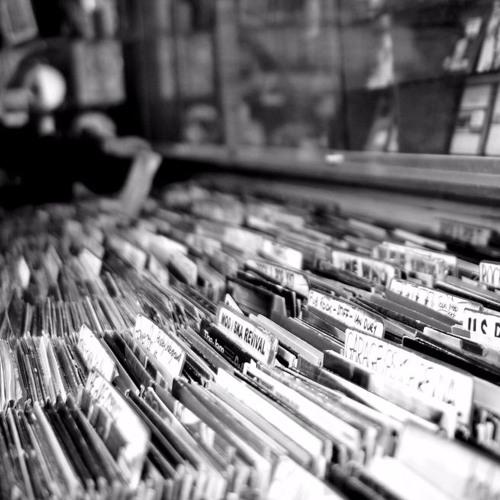 jazz hip hop instrumental (BM SADE)