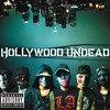 UNDEAD Cover (Undead Is By Hollywood Undead) For Fazah