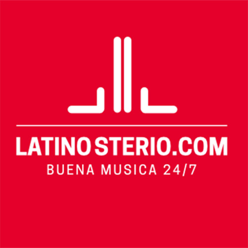 DJ MEL Lunch Mix 1 LatinoSterio