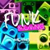 Funk Moving Vol.01.mp3
