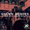Shawn Mendes - There´s Nothing Holdin Me Back (JonathanDJ Edit)