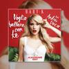 Baby K  ft. Andrés Dvicio - Voglio ballare con te (Alex2Rome Edit)