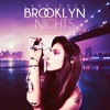 EXCLUSIVE: Lady Gaga - Brooklyn Nights (Clean DIY Acapella by Feed My Pop Heart) + DOWNLOAD!