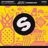 Jay Hardway - Golden Pineapple (EPX Flashback Edit)