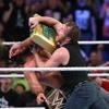 WWE Money in the Bank (2017) Derrick's event report
