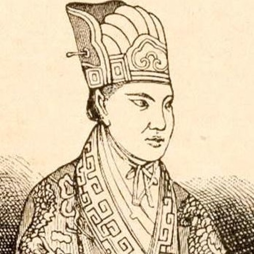 Taiping Rebellion, Part 1: Big Brother Is Watching You