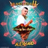 LO MAS LEGAL ll BY ALEX HARD