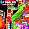 Sonic Heroes ~ Casino Park (Sega Genesis Mix)
