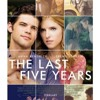 "Moving Too Fast from ""The Last Five Years"""