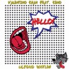 Valentino Khan Ft. Keno - Hello (WLFGNG Bootleg)